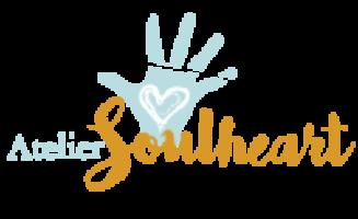Atelier Soulheart